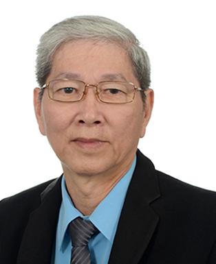 T.P. Phang