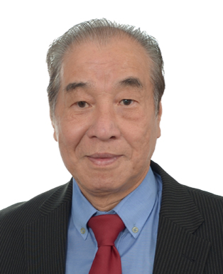 Tin Sung Cheng