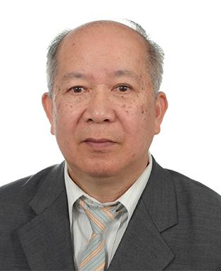Chee Min Chin A Woeng
